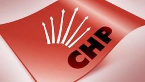 FLAŞ! CHP'nin Yenimahalle ve Çankaya Belediye Başkan Adayları Belli Oldu