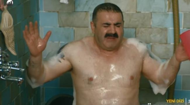 Beklenen Dizi ''Türk Malı'' İlk Fragmanı İle Seyirci Karşısına Çıktı