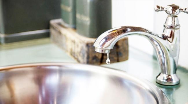 DİKKAT! Gölbaşı'nda İki Mahallede 7 Saatlik Su Kesintisi