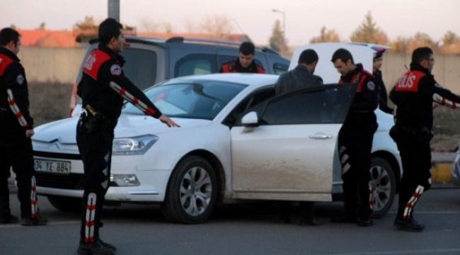 Rakamlar Dudak Uçuklattı... Ankara'da GBT Sorgusu