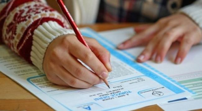 Liseye Giriş Sınavı İçin Yeni Sistem Açıklandı!