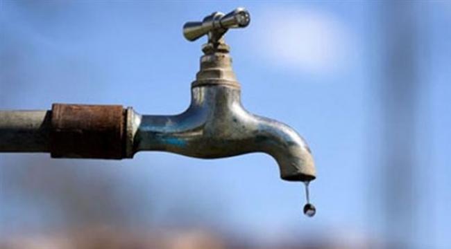 Haftaya Susuz Başlangıç! Ankara'nın ''O'' İlçesinde 9 Saat Su Kesintisi