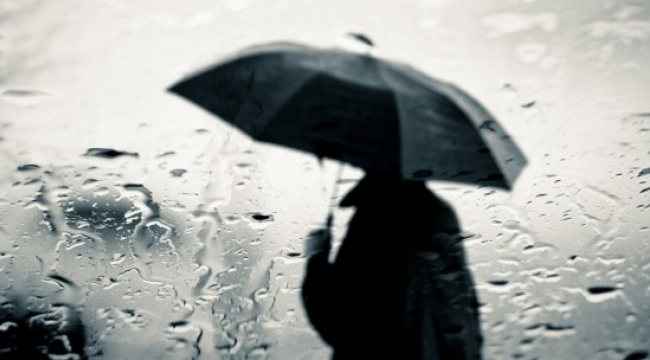 Adeta Gök Yarıldı! Meteoroloji'den Son Açıklama (10-14 Haziran) İşte Mersin'de Hava Durumu...