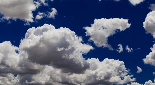 Meteoroloji'den Son Açıklama (10-14 Haziran) İşte Gaziantep'te Hava Durumu...
