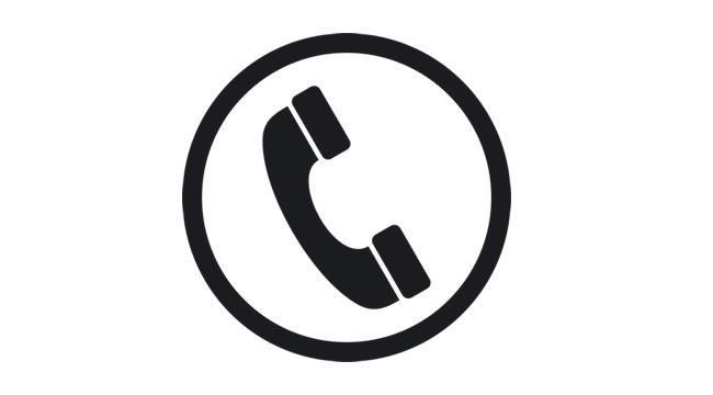 ÖNEMLİ! Bayram Tatili Süresince İhtiyaç Durumunda Aranabilecek Telefon Numaraları Açıklandı