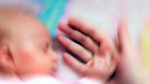 ŞOK! Ankara'da 3 Aylık Bebeğin Şüpheli Ölümü Polisleri Harekete Geçirdi