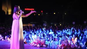 Büyük Ankara Festivali'nde Hangi Sanatçı, Hangi Gün, Saat Kaçta, Nerede Konser Verecek?