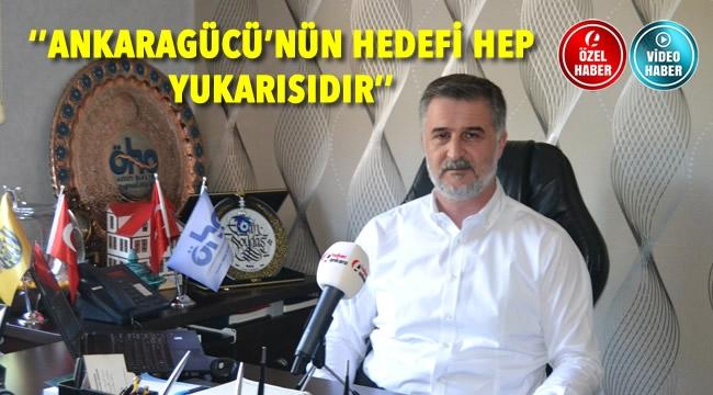 Ercan Soydaş: ''Ücretsiz Taşıma Bütün Halk Otobüslerinin Sorunu''