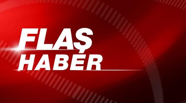 FLAŞ! MHP Ankara'da 5 İlçe Teşkilatı Görevlerinden Alındı
