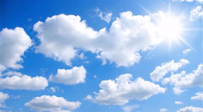 Meteoroloji Son Tahminlerini Açıkladı! Sıcaklıklar Düşüyor mu? (29 Temmuz-2 Ağustos) İşte Mersin'de Hava Durumu...