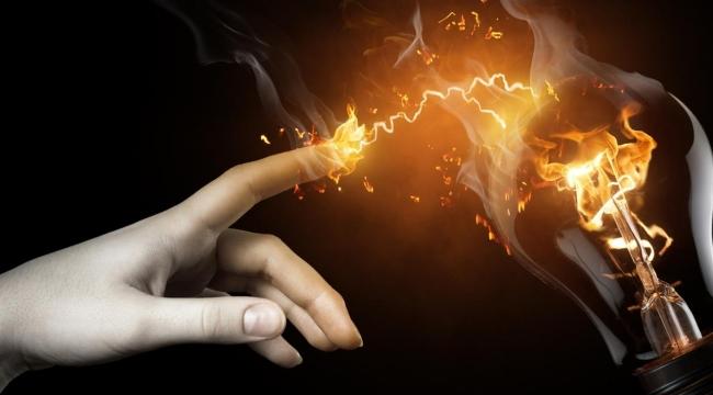 ANKARALILAR DİKKAT! Salı Günü 12 İlçede Elektrik Kesintisi Yaşanacak