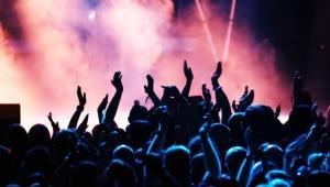 Bugün Hangi Sanatçı Sahne Alacak? Büyük Ankara Festivali'nde Coşturan Gece...