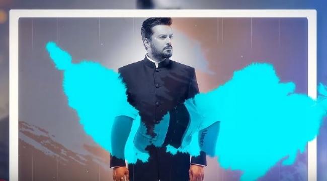 DİNLE - Emre Altuğ'dan Özel Proje: ''Yıldırım Gürses Şarkıları''