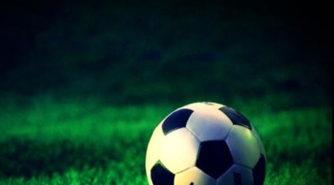 Mersin İdmanyurdu ile Amed Sportif Faaliyetler Zorlu Mücadelede