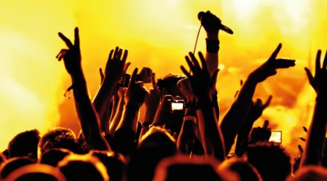Ekim Ayı Ankara Konserleri Belli Oldu! Hangi Sanatçı Ne Zaman Sahne Alacak?