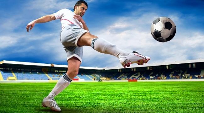 Demir Grup Sivasspor ile Bursaspor Karşı Karşıya