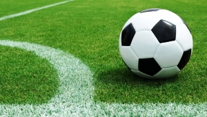 Fenerbahçe ile Kayserispor 3 Puan İçin Ter Dökecek