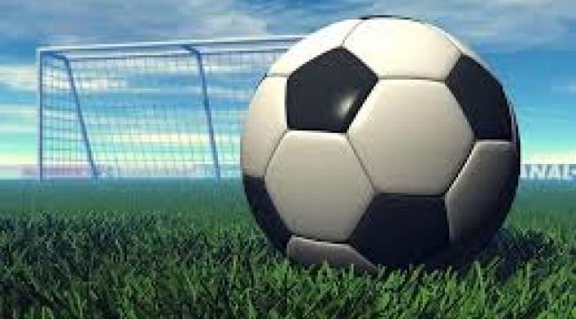 Gazişehir Gaziantep Futbol Kulübü ile Akın Çorap Giresunsppor Karşı Kaşıya