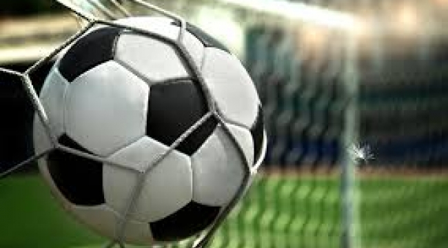 Gazişehir Gaziantep Futbol Kulübü ile Elazığspor 3 Puan İçin Ter Dökecek