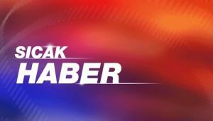 Gökçek'in İstifa Ettiği Toplantıya Hangi AK Partili Belediye Başkanı Katılmadı?