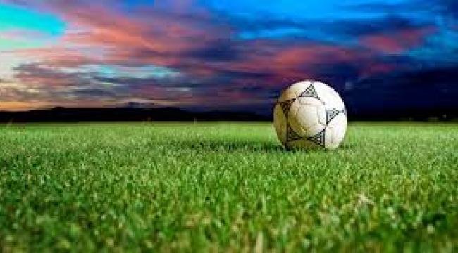 Kayserispor ile Atiker Konyaspor 3 Puan İçin Ter Dökecek