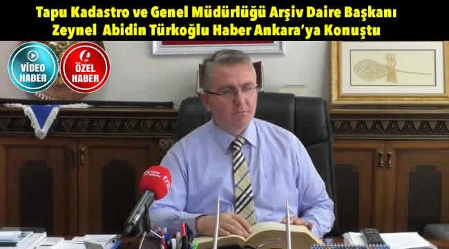Uluslararası Osmanlı Coğrafyası Arşiv Kongresi Yeniden Yapılacak