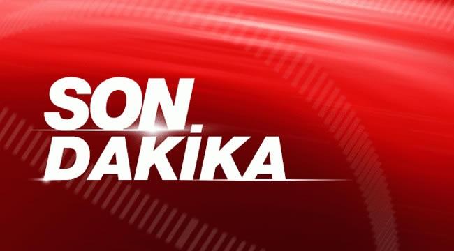 Ankara Büyükşehir'de Neşter! Üst Düzey Bürokratların İstifaları Kabul Ediliyor...
