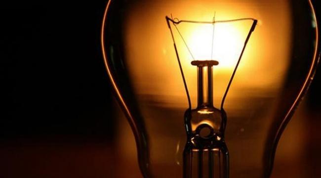 BU İLÇELERDE OTURANLAR DİKKAT! 13 İlçede Elektrik Kesilecek