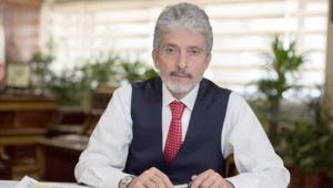 Büyükşehir Belediye Başkanı Mustafa Tuna Kimdir?