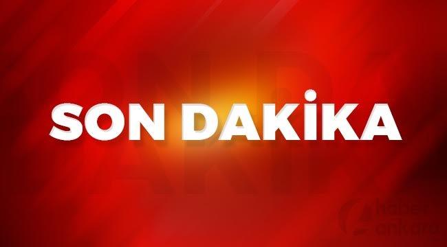 Ankara'da Bylock Kullanıcısı 23 Öğretmen Hakkında Gözaltı Kararı