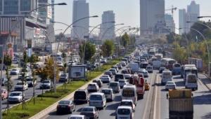 Trafik, Asayiş, Nöbetçi... İşte Yılbaşı Tatilinde Ankara'da İrtibat Numaraları