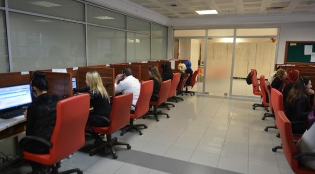Ankara'nın Çözüm Masası ''Mavi Masa''
