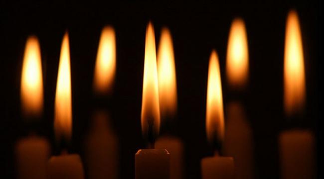 ANKARALILAR DİKKAT! Salı Günü 11 İlçede Elektrik Kesintisi