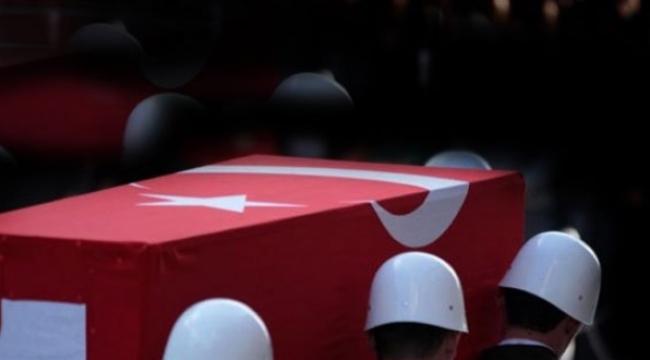 Helikopter Kazası Şehitlerinin İkisi Ankara'dan... Başkent'e Şehit Ateşi Düştü