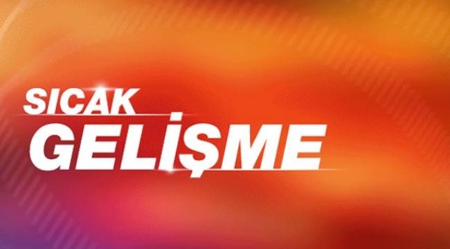 Ankara'da ''İsmail Altınışık'' Örgütü Çökertildi: 12 Gözaltı