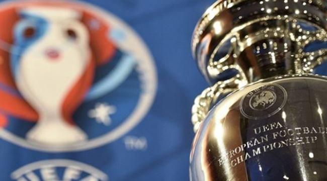 Başkent Ankara 2024 Avrupa Şampiyonası İçin İddialı