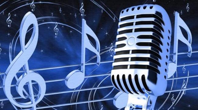 Çankaya'da Gençlik Şarkıları Yarışması