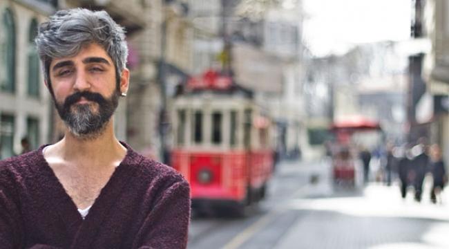 ''Eteği Belinde'' Manuş Baba Ankara'da Sahne Alacak
