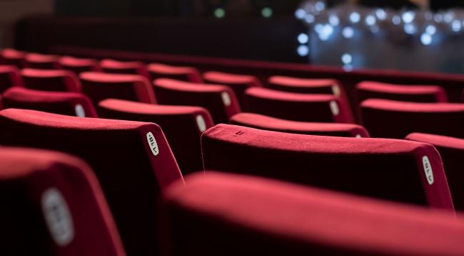 Aylık Sinema Seyirci Raporu Açıklandı! Seyircinin Tercihi Yerli Film