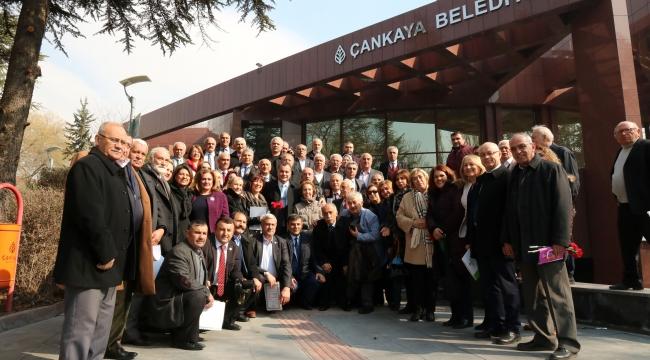 Alper Taşdelen'den Yeni Dönem Sinyali: ''Acele Etmeyin Bir Dönem Daha Var''
