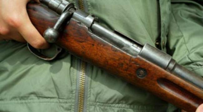 Ankara Valiliği'nden Yasaklanan Av Tüfekleriyle İlgili Açıklama