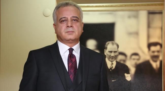 Avşar: ''Türkiye İbaresinin Kaldırılması; Adaletin de Yabancı Sermayeye Açılmasının İlk Adımı Olur''
