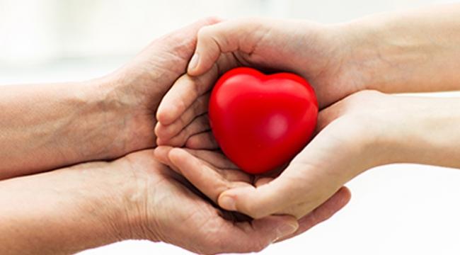 Çobanoğlu: ''Organ Naklinde  Canlı Verici Sayısını Arttırmak İçin Yeni Yöntemlere Başvuruluyor''