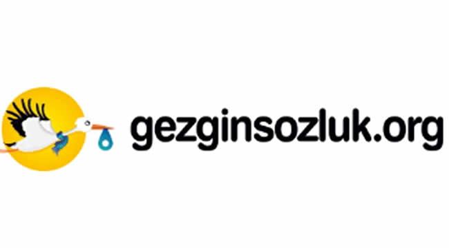 Gezenlerin Sözlüğü Gezginsozluk.org Açıldı