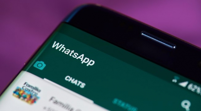 WhatsApp Kullanıcılarına İyi Haber! Mesaj Silme Süresi Uzatıldı
