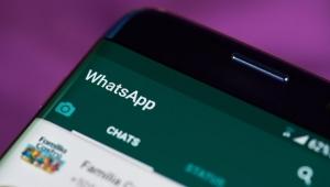 Whatsapp'tan Çok Kullanılacak Bomba Özellik!