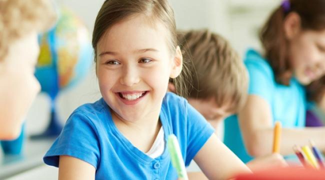 Çocukları Okula Alıştırmanın 7 Altın Kuralı