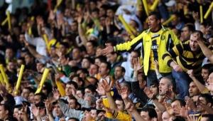 Ankaragücü'nden Stat Açıklaması: Yenikent için Müjde Bekliyoruz