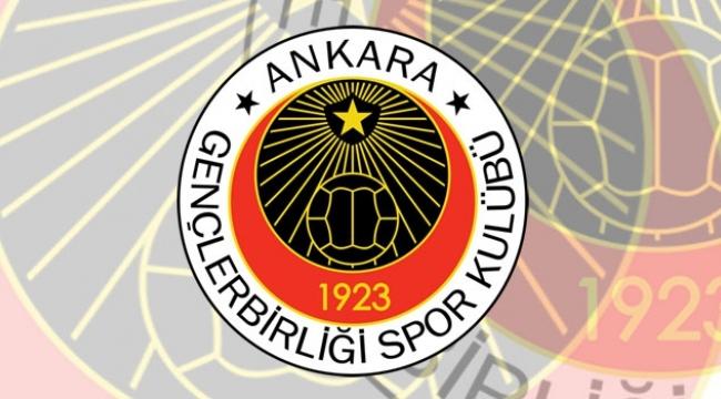 Gençlerbirliği Deplasmanda Evkur Yeni Malatyaspor'a Konuk Olacak