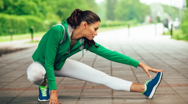 Egzersizle İlgili Doğru Bilinen 7 Yanlış